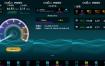 Speedtest手机网速测试v3.2.14去广告高级版
